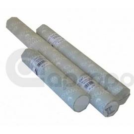 Duplex - skicovací papír 40 gr 33cm/50 m