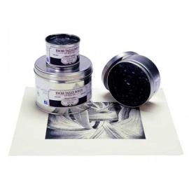 Hlubotisková barva 200 ml -  Charbonel