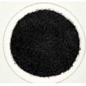 Tiskařská barva pro ofset a litografii 130 ml - černá