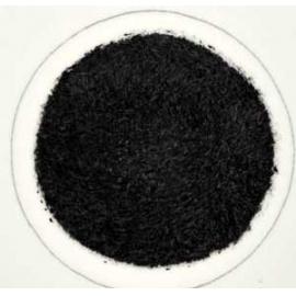 Tiskařská barva pro ofset a litografii 60 ml - černá