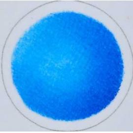 Tiskařská barva pro ofset a litografii 60 ml - modrá