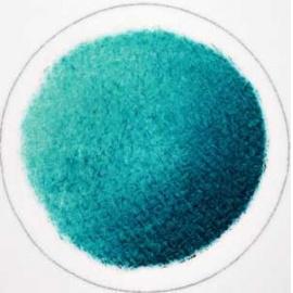 Tiskařská barva pro ofset a litografii 60 ml - oceánově modrá