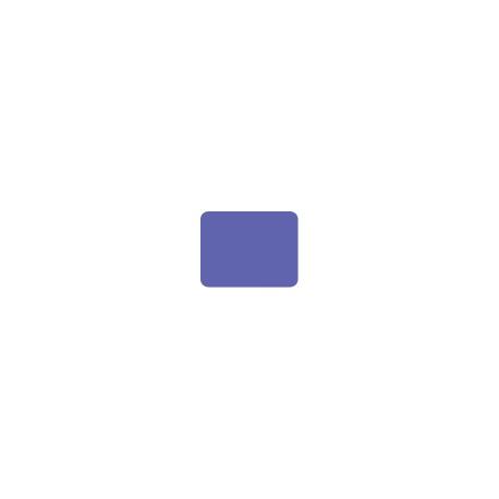 pviolet.gif