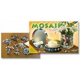 Mozaika set 282 dílků