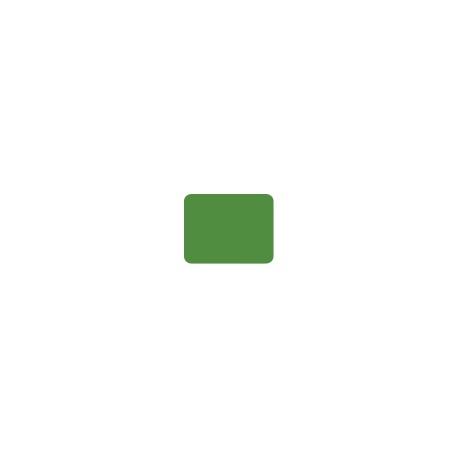 pforestgreen.gif