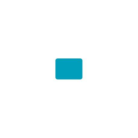 pturquoise.gif