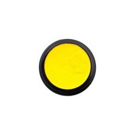 Barva na obličej EULENSPIEGEL 20 ml - žlutá