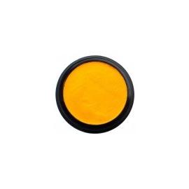 Barva na obličej EULENSPIEGEL 20 ml - zlatožlutá