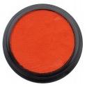 Barva na obličej EULENSPIEGEL 20 ml - světle červená