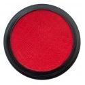Barva na obličej EULENSPIEGEL 20 ml - červená