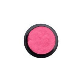 Barva na obličej EULENSPIEGEL 20 ml - růžová