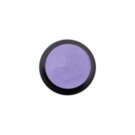 Barva na obličej EULENSPIEGEL 20 ml - levandulová