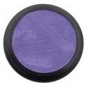 Barva na obličej EULENSPIEGEL 20 ml - fialová