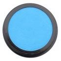 Barva na obličej EULENSPIEGEL 20 ml - světle modrá
