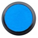 Barva na obličej EULENSPIEGEL 20 ml - nebesky modrá
