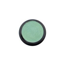 Barva na obličej EULENSPIEGEL 20 ml - mořská zelená