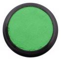 Barva na obličej EULENSPIEGEL 20 ml - světle zelená