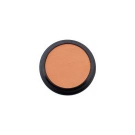 Barva na obličej EULENSPIEGEL 20 ml - opálení