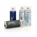 Závěrečný lakH2Ove spray Ghiant 400 ml - saten