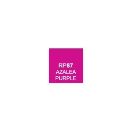 Touch marker RP87 - azaela purple