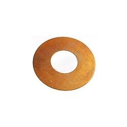 Výsek donut
